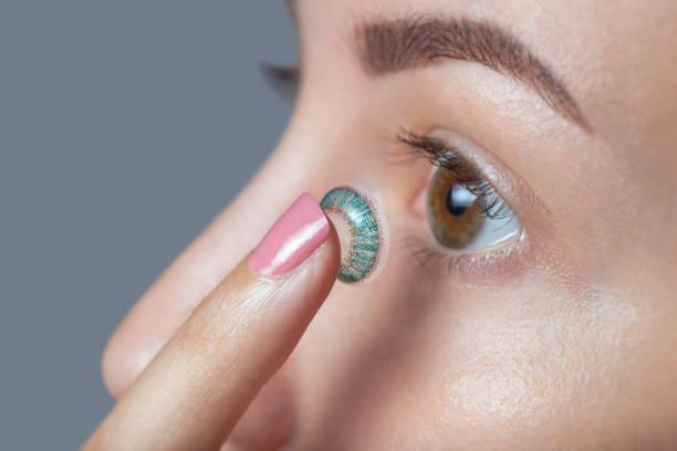 gray-color-contact-lens-big-1