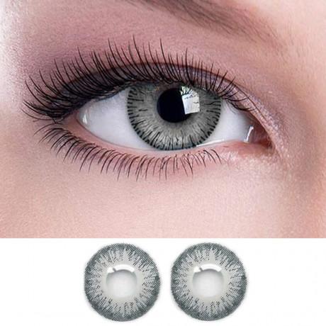 gray-color-contact-lens-big-0