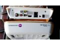 videocon-receiver-hd-small-0