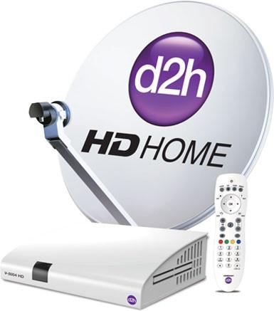 videocon-receiver-hd-big-1
