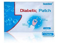 diabetic-patch-for-sugar-small-0