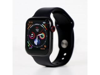 HW22 PLUS Smart Watch 6