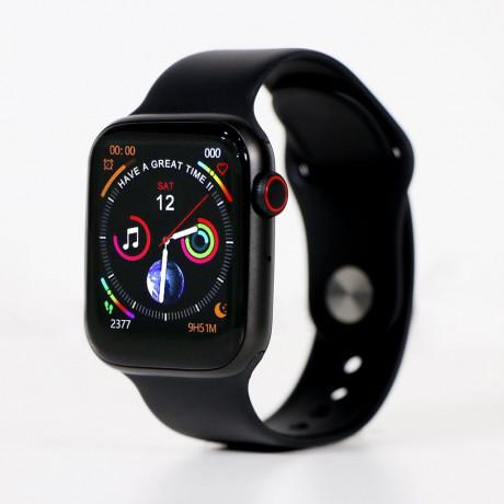 hw22-plus-smart-watch-6-big-0