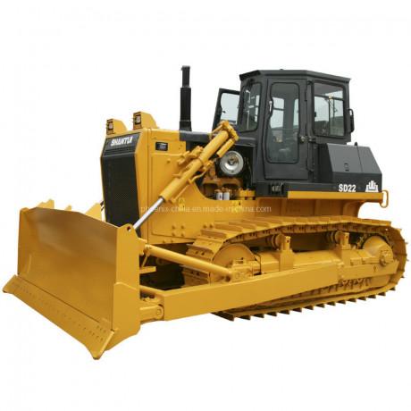 bulldozer-big-1