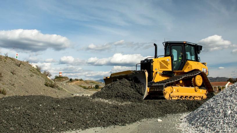 bulldozer-big-0