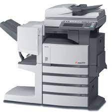 toshiba-e-233-photo-copy-machine-big-1