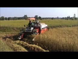 kubota-dc-68-harvester-big-0