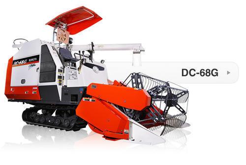 kubota-dc-68-harvester-big-1