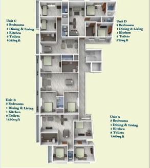 pearl-residencies-big-1