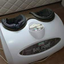 osim-big-foot-massager-big-1