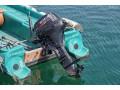 fish-board-engine-small-1