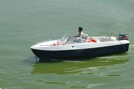 fish-board-engine-big-0