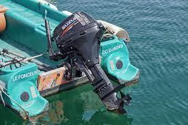 fish-board-engine-big-1