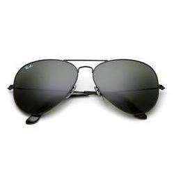 sunglass-big-0