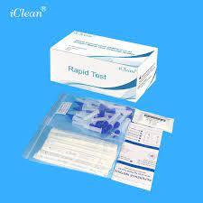 rapid-antigen-test-kit-big-0