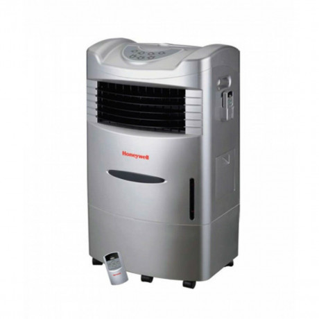 air-cooler-big-1