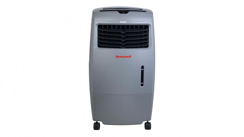 air-cooler-big-0