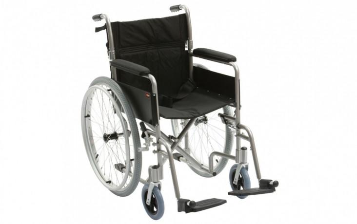 wheel-chair-big-0