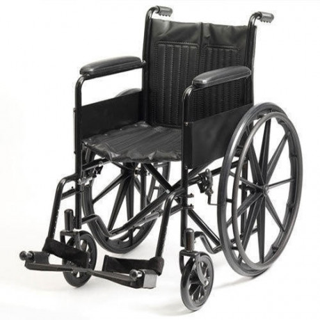 wheel-chair-big-1