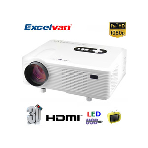 projector-home-lcd-led-big-0