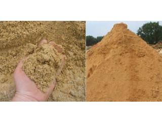 Sand වැලි