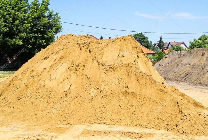 sand-big-1