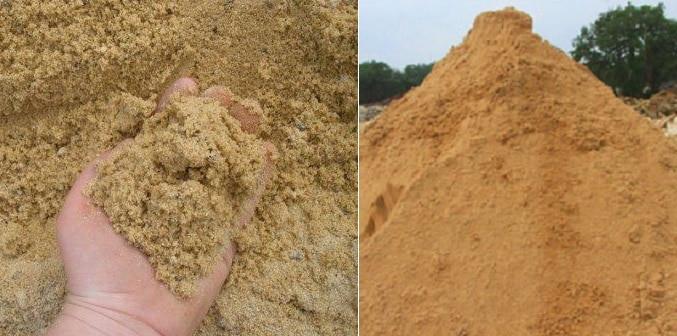 sand-big-0