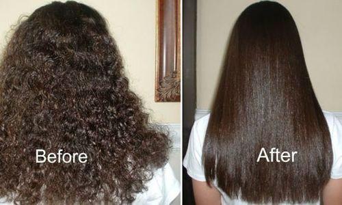 hair-re-bonding-big-1