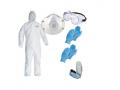 covid-ppe-kits-small-0