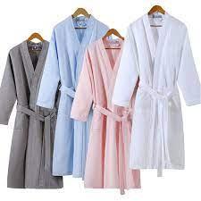 bath-robe-terry-big-0