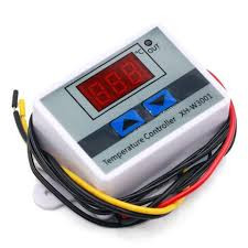 incubator-temperature-controller-w3001-220vac-big-1