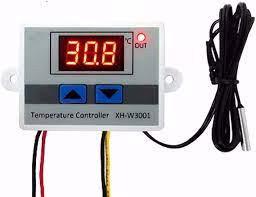 incubator-temperature-controller-w3001-220vac-big-0