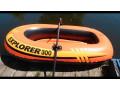 explorer-boat-300-small-0