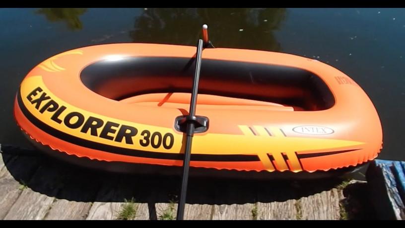 explorer-boat-300-big-0