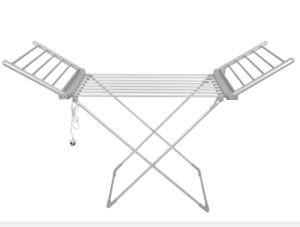 cloth-racks-aluminum-big-0