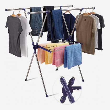 cloth-racks-aluminum-big-1