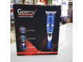 geemy-rechargeable-hair-beard-shaver-trimmer-small-0
