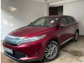 toyota-harrier-limited-edition-small-3
