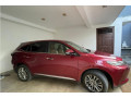toyota-harrier-limited-edition-small-6
