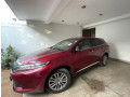 toyota-harrier-limited-edition-small-5