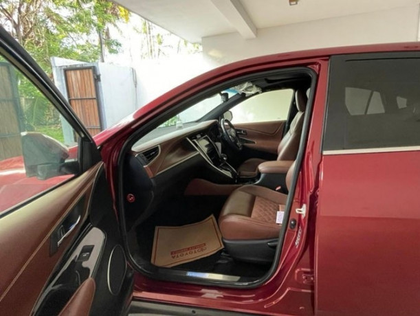 toyota-harrier-limited-edition-big-4
