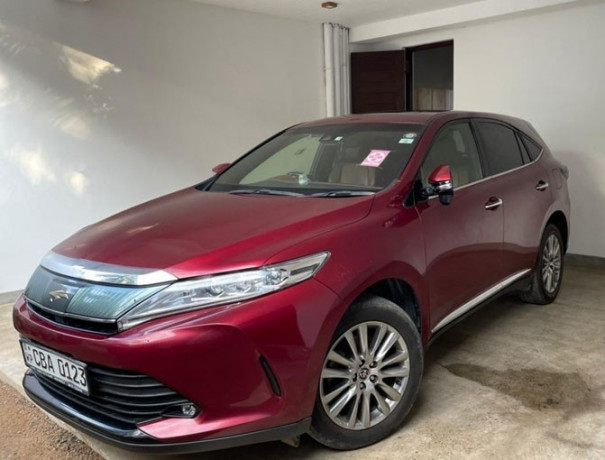 toyota-harrier-limited-edition-big-3