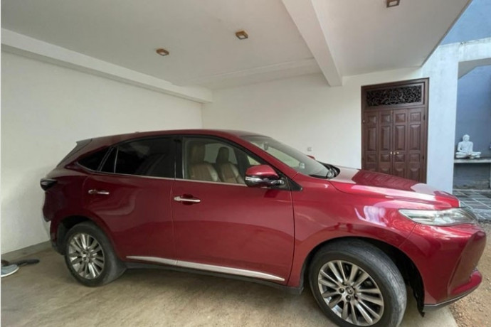toyota-harrier-limited-edition-big-6