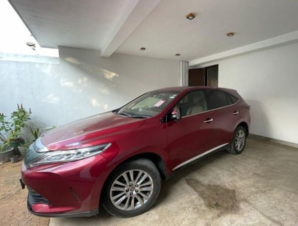 toyota-harrier-limited-edition-big-5