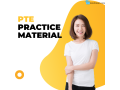 pte-preparation-material-small-0