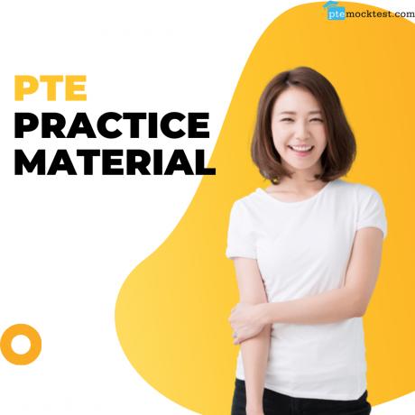 pte-preparation-material-big-0