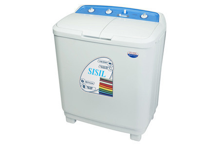 washing-machines-big-0