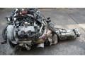 porsche-macan-s-30-v6-2015-long-block-engine-small-2