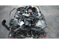 porsche-macan-s-30-v6-2015-long-block-engine-small-1