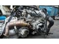 porsche-macan-s-30-v6-2015-long-block-engine-small-5